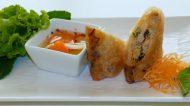 Com Saigon: la cucina vietnamita a Firenze