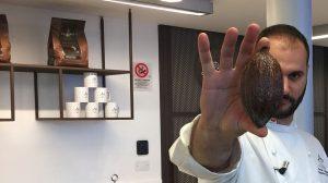 Chocolate Academy Center: a Milano il primo d'Italia
