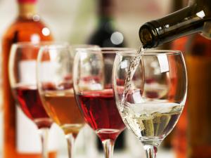 Hopwine 2020, la fiera del vitivinicolo si fa online: presente anche Vino Chianti Classico
