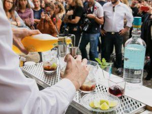 Bologna Cocktail Week 2019: al via la terza edizione