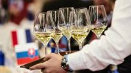 Vino: l'Italia sul podio al Concours Mondial de Bruxelles