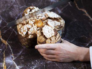 Dolce Roma: cala il sipario sul premio alle migliori pasticcerie della Capitale. Ecco i vincitori