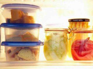 Verdure, formaggi, uova: i segreti per conservarli a lungo