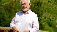 Paolo Marzotto, ci lascia il grande imprenditore del vino e del tessile