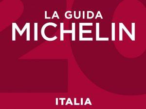 Guida Michelin: i BIB Gourmand italiani del 2020