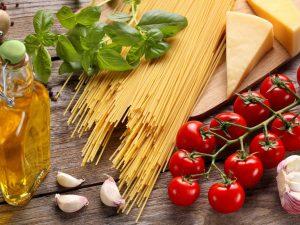 Excellence Mangiamo Italiano: nasce il negozio delle eccellenze made in Italy