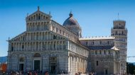 Pisa: 4 ristoranti non turistici da tenere d'occhio