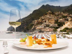 Tradizione e passione: gli ingredienti vincenti dei ristoranti della Costiera Amalfitana