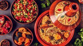 Cous Cous Fest. Al via il festival del cibo che unisce i popoli