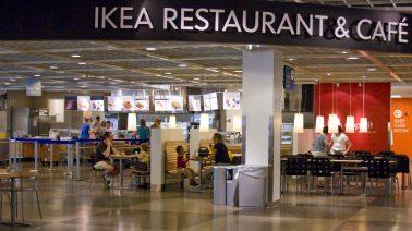 Ikea: presto botteghe svedesi indipendenti dagli store