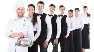 Premio MangiaeBevi 2017: le nomination dei professionisti della ristorazione