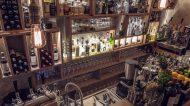 Barawards 2016: ecco i migliori bar e ristoranti d'Italia