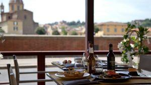 Nuove aperture Firenze: dalle tapas al vero cinese