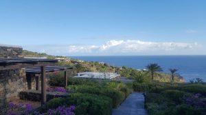 Pantelleria come non l'avete mai vista