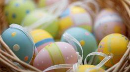 Pasqua a Milano: 5 proposte insolite per le feste