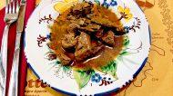 """SENZA FONDO: la cucina romana che sfida la crisi con la formula """"All You Can Eat"""""""