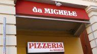 La pizza verace arriva a Bologna
