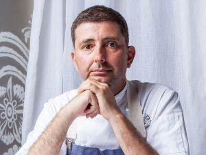 Creatività. Memoria e Territorio: il libro di chef Pietro D'Agostino che si racconta in una intervista esclusiva