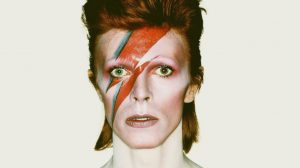Bologna: nasce il gelato dedicato a David Bowie