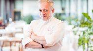 Torino: è Davide Scabin lo chef del J Hotel