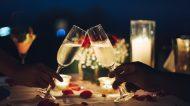Puglia: 4 indirizzi imperdibili per la sera più romantica dell'anno