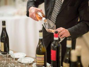 Un lungo week end di bevute naturali a Roma: tornano il VAN e il Vivaio dei piccoli produttori