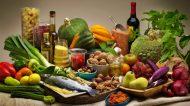 Carne e pesce adieu: la nuova vita degli italiani a tavola