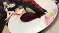 Mon Amour, il dolce perfetto per San Valentino
