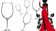 8 marzo: tutti i vini nati e dedicati alle donne