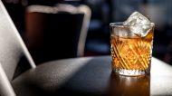 Coronavirus: si prospetta un anno nero per i cocktail bar d'Italia