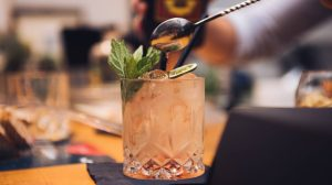 Strada Latte & Spiriti: mixology e food pairing in zona San Giovanni