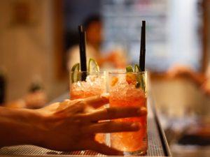 Napoli: 5 indirizzi da non perdere per mangiare e bere all'aperto nella città partenopea