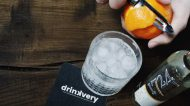 Drinkvery: il drink delivery a Milano