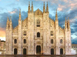 Le prime nuove aperture a Milano dopo il lockdown