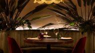 Reserva: cucina caraibica e atmosfere latine nel cuore di Roma