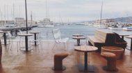 Eataly a Trieste: il nuovo store dedicato al Vento