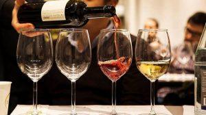 Eataly Wine Festival: i vini dei giovani produttori