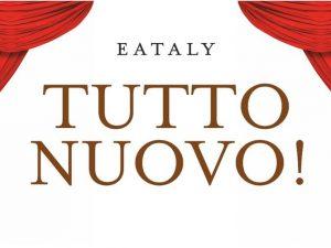 Roma. Eataly Ostiense cambia look e ospita un pop up store di Ikea