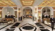 Roma: riapre l'Hotel Eden (e il suo ristorante gourmet)