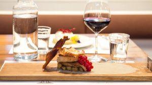 Tradizione e innovazione: i migliori ristoranti di Roma