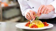 La Solidarietà è Servita: gli chef scendono in campo per aiutare le famiglie in difficoltà