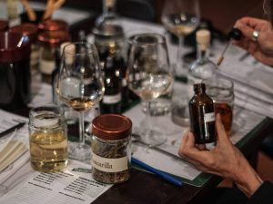Esperienza Vermouth a Torino