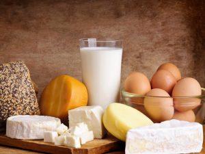 Eurostat: in Italia il cibo costa (più) caro