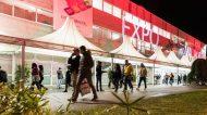Expo Riva Hotel. Al via la 42esima edizione a Riva del Garda