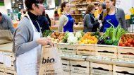 Fa' la cosa giusta! Fiera del consumo critico e degli stili di vita sostenibili