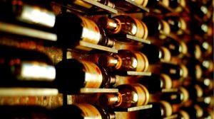 Vino italiano: numeri da record per l'export