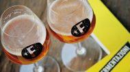 Fermentazioni 2017: il festival della birra artigianale made in Italy