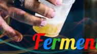 Fermento: a Sabaudia il festival delle birre