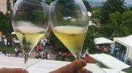Scoprire la Franciacorta (e i suoi vini e i suoi cibi)