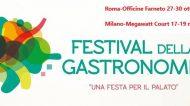 Roma: alle Officine Farneto torna Il Festival della Gastronomia